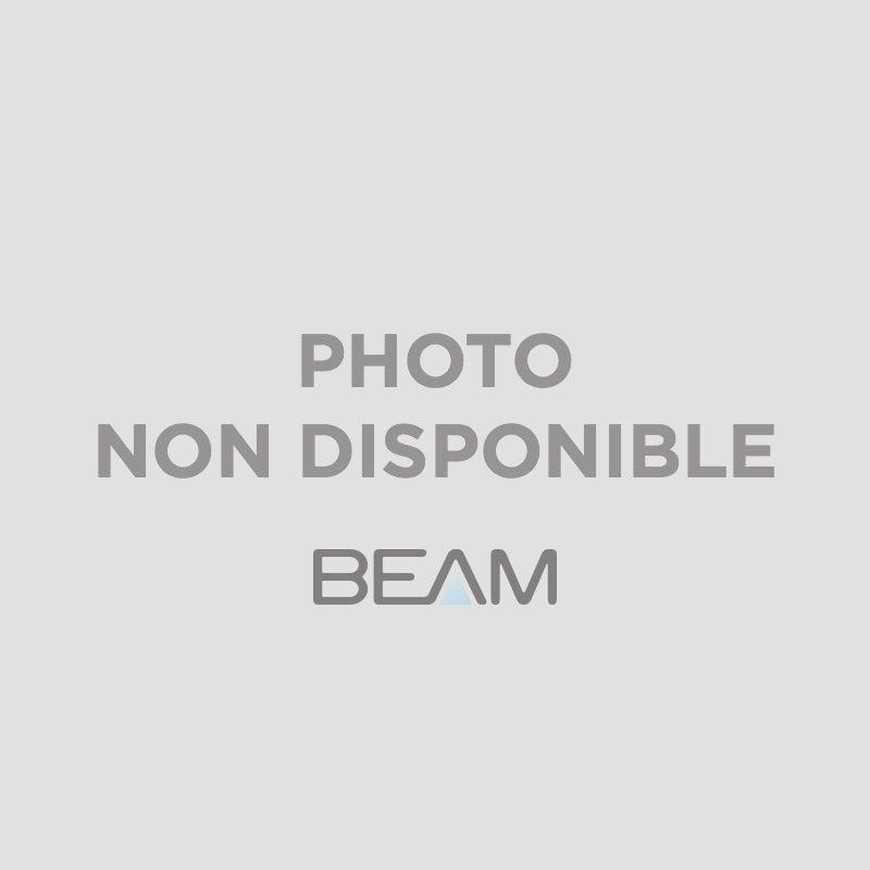 Ensemble de nettoyage 24V – Boyau de 9,1 m (30′)