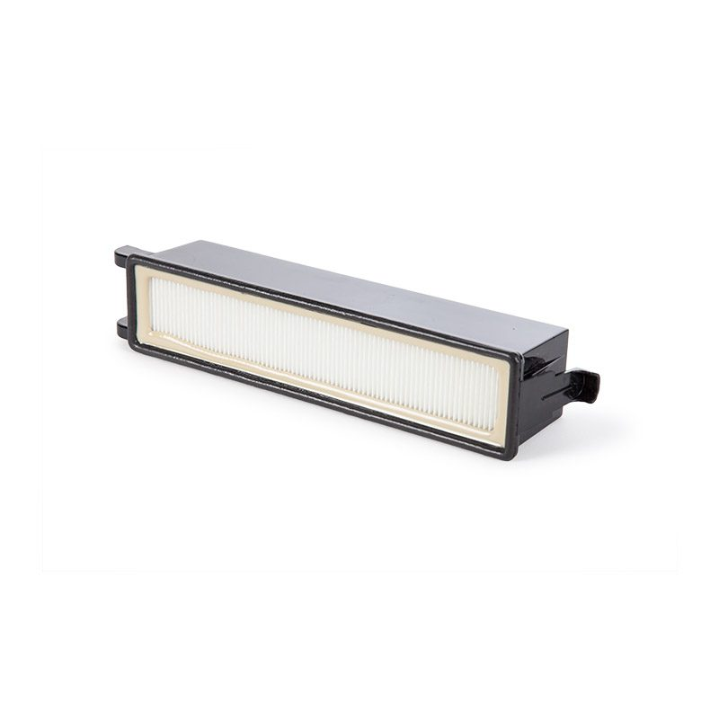 BEAM Alliance HEPA Filter
