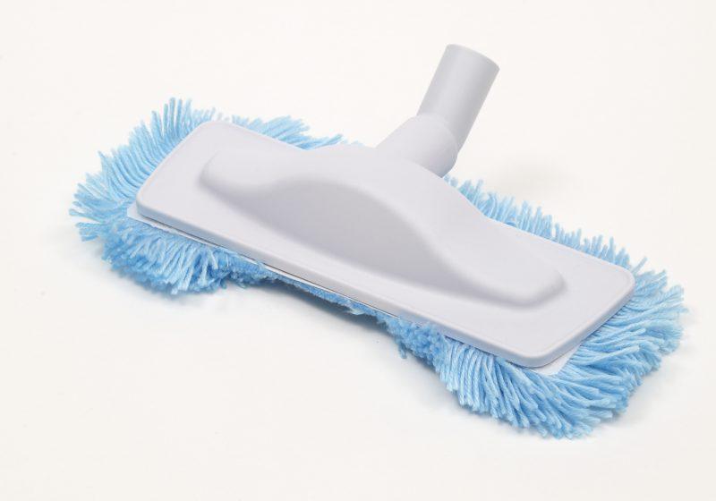 Mop Head Brush