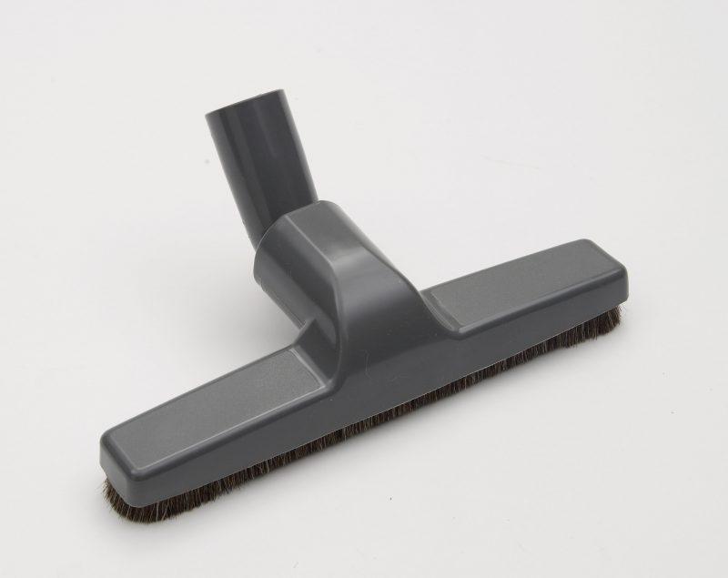 "9"" (22.9 cm) Standard Bare Floor Tool"