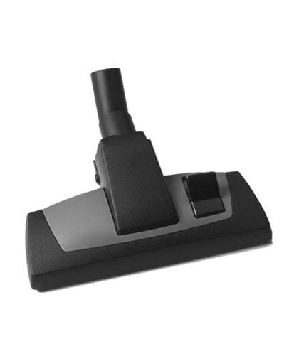 Deluxe Combo Tool(RD295) – Black/Titanium