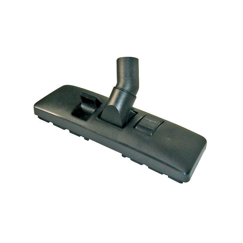 12″ (30.5 cm) Combo Rug/Floor Tool