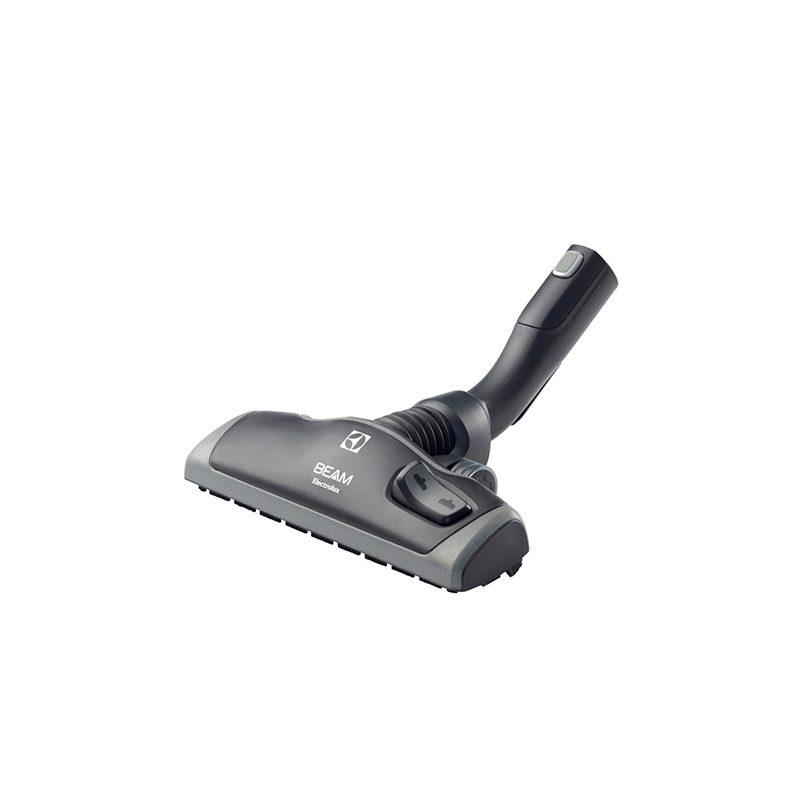 BEAM Alliance Combo Rug/Floor Tool
