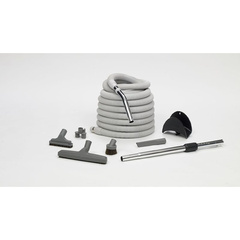 Standard Air Cleaning Set
