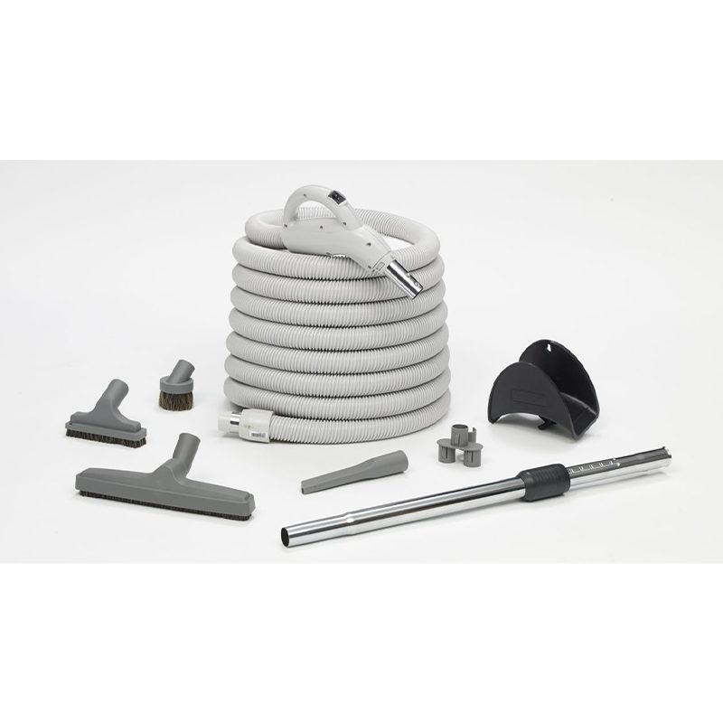 Deluxe Air Cleaning Set